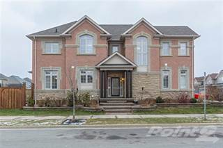 Residential Property for sale in 76 Matteo Trail, Hamilton, Ontario, L9B 0E6