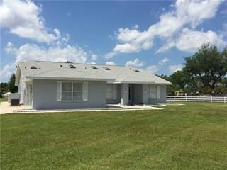 Single Family for sale in 2104 162ND STREET E, Bradenton, FL, 34211