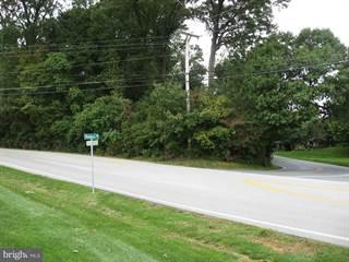 Land for sale in TRIADELPHIA ROAD, Glenelg, MD, 21737