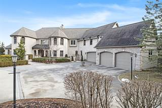 Single Family for sale in 973 S Diamond Road, Mason, MI, 48854