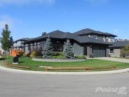 Residential Property for sale in 1132 Hainstock Green SW, Edmonton, Alberta, T6W 2T8