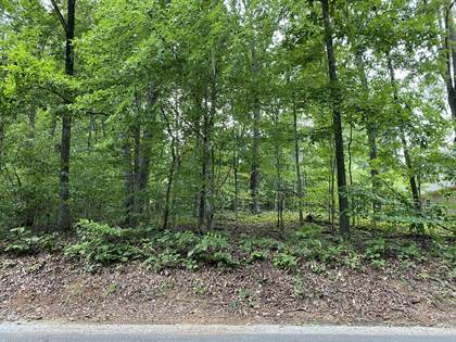 Lots And Land for sale in 113 Oostanali Way, Loudon, TN, 37774