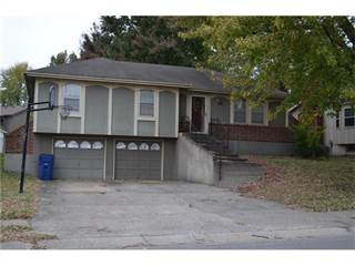 Single Family for sale in 2972 IVA Drive, Independence, MO, 64057