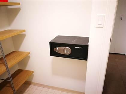 Condo for rent in #2103 - 1200 Alberni Street, Vancouver, British Columbia, V6E 1A6