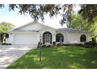 Single Family for sale in 19195 Cypress Vista CIR, Fort Myers, FL, 33967