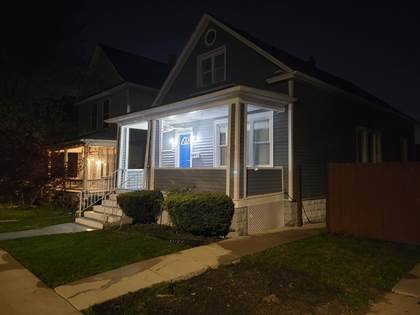 Residential Property for sale in 3320 West 61st Place, Chicago, IL, 60629