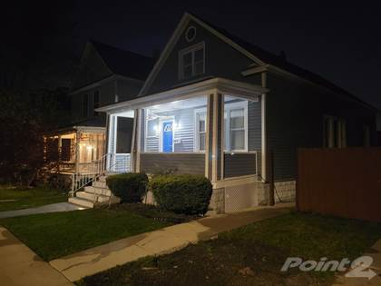 Single Family for sale in 3320 W 61st Place W, Chicago, IL, 60629