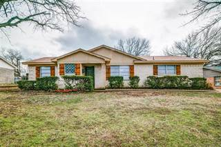 Single Family for sale in 942 Havenwood, Dallas, TX, 75232