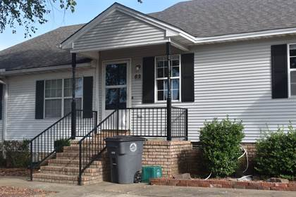 Apartment for rent in # 52, Searcy, AR, 72143