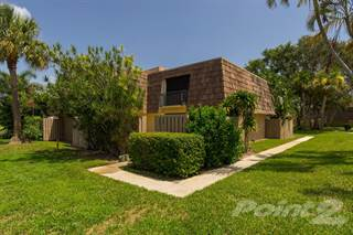 apartments for rent in palm beach gardens. 818 8th Court, Palm Beach Gardens, FL Apartments For Rent In Gardens