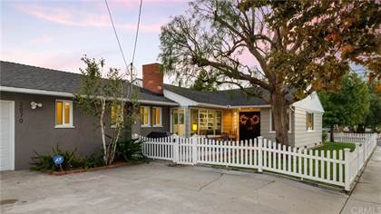 Residential for sale in 2070 250th Street, Lomita, CA, 90717