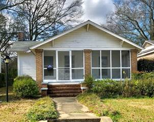 Single Family for sale in 1054 N. 1st Ave, Laurel, MS, 39440