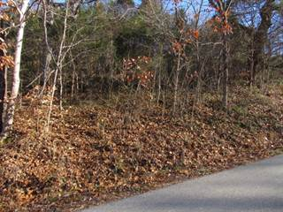 Land for sale in 60 S Riverbend, Leitchfield, KY, 42754