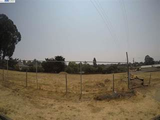 Land for sale in East Avenue, Hayward, CA, 94541