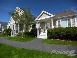 Apartment for rent in Lake Street Terrace - 2 Bed 1.5 Bath Townhome, Harwich, MA, 02646