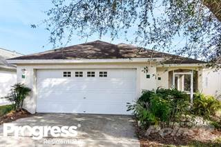 House for rent in 22649 St Thomas Cir, Land O' Lakes, FL, 33549