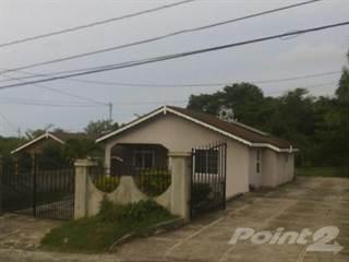 Residential Property for sale in Almond Village, Rhyne Park, Montego Bay, Saint James