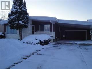 Single Family for sale in 121 Dieppe Boulevard S, Lethbridge, Alberta, T1J3W7