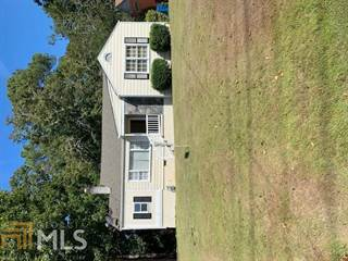 Single Family for sale in 2339 Ben Hill, East Point, GA, 30344