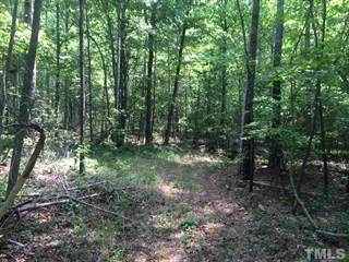 Land for Sale Washington Homes, NC - Vacant Lots for Sale in ...