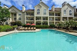 Single Family for sale in 3655 Habersham Road A327, Atlanta, GA, 30305