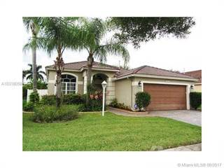 apartments for rent in pembroke pines fl 33028. residential property for rent in 1415 nw 143rd ave, pembroke pines, fl, 33028 apartments pines fl n