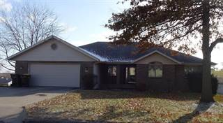 Single Family for sale in 228 Country Club Drive, Osceola, IA, 50213