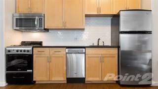 Apartment for rent in Berkeley Apartments ARTech - 2/2 A, Berkeley, CA, 94704