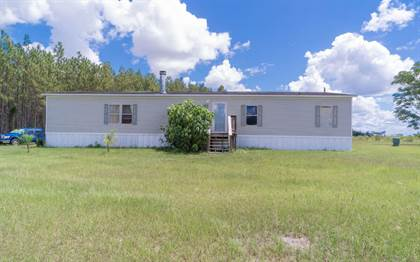 Residential Property for sale in 21951 96TH STREET, Live Oak, FL, 32060