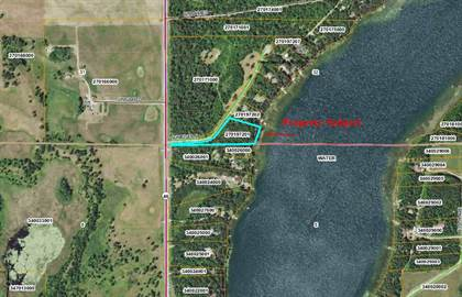 Lots And Land for sale in Tbd1 Sunrise Lane, Park Rapids, MN, 56470