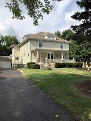 Single Family for sale in 719 Park Avenue East, Princeton, IL, 61356