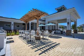 Apartment for rent in Lakeside Walk - C1, Jay B. Starkey, FL, 34638