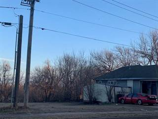 Single Family for sale in 608 N Stonewall Avenue, Oklahoma City, OK, 73117