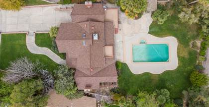 Residential Property for sale in 4234 Country Club Drive, Bakersfield, CA, 93306