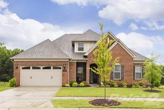 Residential Property for sale in 12726 Rusty Blackbird Way, Charlotte, NC, 28278