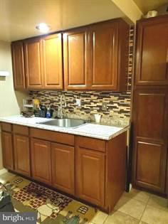 Residential Property for sale in 4615 HORROCKS ST, Philadelphia, PA, 19124