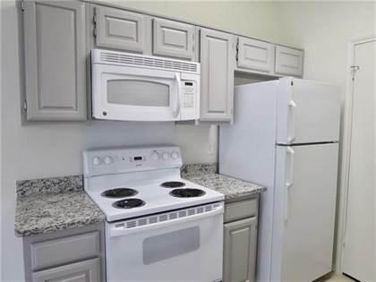 Residential Property for sale in 7151 Gaston Avenue 611, Dallas, TX, 75214