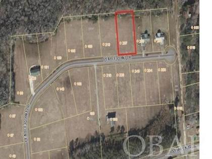 Lots And Land for sale in 237 Pearce Point Drive Lot 13, Columbia, NC, 27925