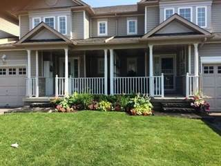 Residential Property for sale in 29 Corianne Ave, Whitby, Ontario