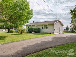 Residential for sale in 4 Miller Street, Charlottetown, Prince Edward Island, C1C1E7