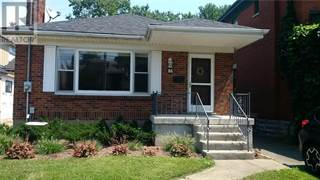Single Family for sale in 84 Thornton Avenue, London, Ontario