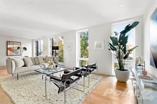 Condo for sale in 334 22nd Street 3B, Brooklyn, NY, 11215