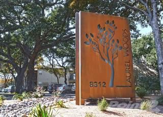 Apartment for rent in Laurel Woods - Redbud, Austin, TX, 78750