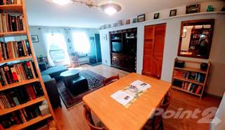 Residential Property for sale in 51 president street, Brooklyn, NY, 11231