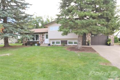 Residential Property for sale in 486 Circlebrooke DRIVE, Yorkton, Saskatchewan, S3N 2Y3