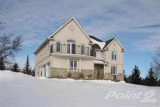 Residential Property for sale in 3161 Paden Road, Ottawa, Ontario
