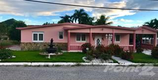 Residential Property for sale in Urb. Bella Vista Estate, Coamo, PR, 00769