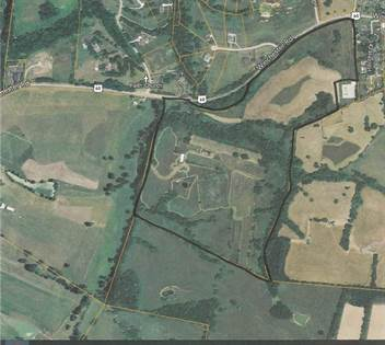 Farm And Agriculture for sale in 1 Winchester Rd Us Hwy 60 Road, Mount Sterling, KY, 40353