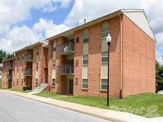 94 Houses & Apartments for Rent in Owings Mills, MD