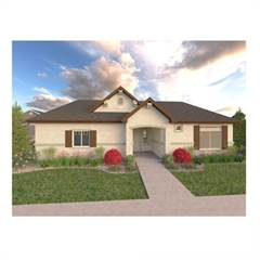 Single Family for sale in 20370 E. 52nd Avenue Denver, Denver, CO, 80249